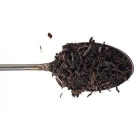 Lapsang souchong et thés de chine