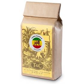 Ethiopie Moka Harrar