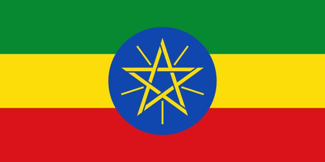 Ethiopie.png